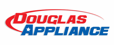 Douglas Appliance